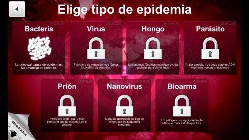 plague inc windows phone (3)