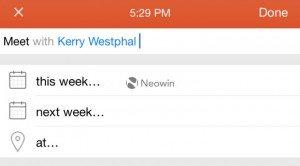 Office Now, el asistente de Microsoft que nos ayudará en nuestro día de trabajo