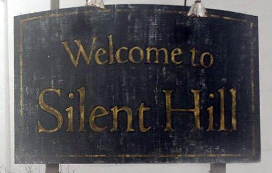 silent_hill_11