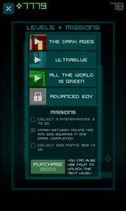 Snake Rewind, el famoso juego de la serpiente ya está disponible para Windows Phone