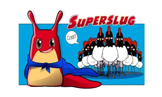 superslug