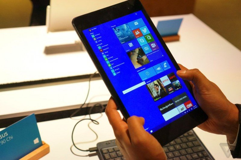 w10-tablets-4