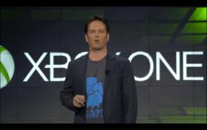 Una colección HD de Rare podría llegar a Xbox One