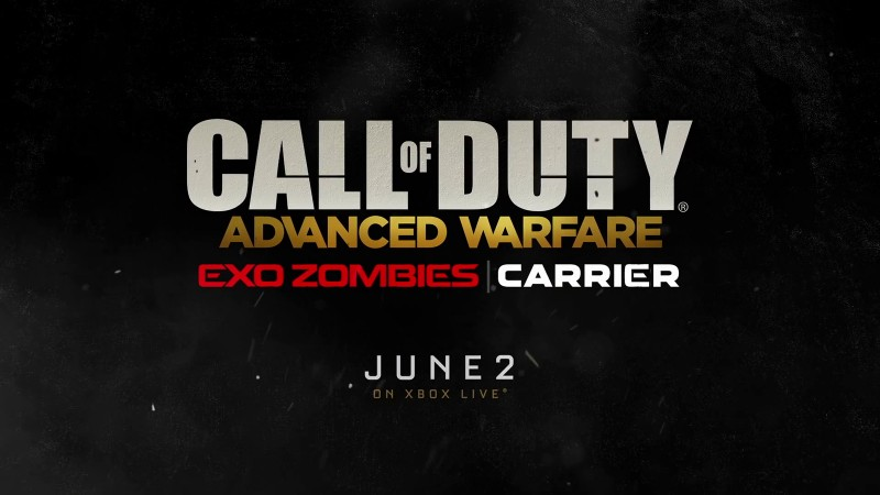 Call-of-duty-advanced-warfare-exo-zombies-carrier-trailer