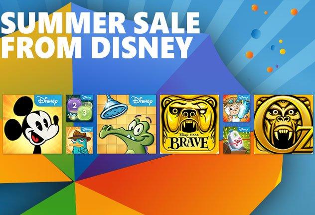 juegos Disney gratis