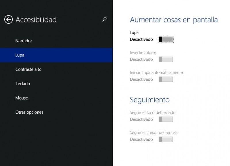 Microsoft_Accesibilidad