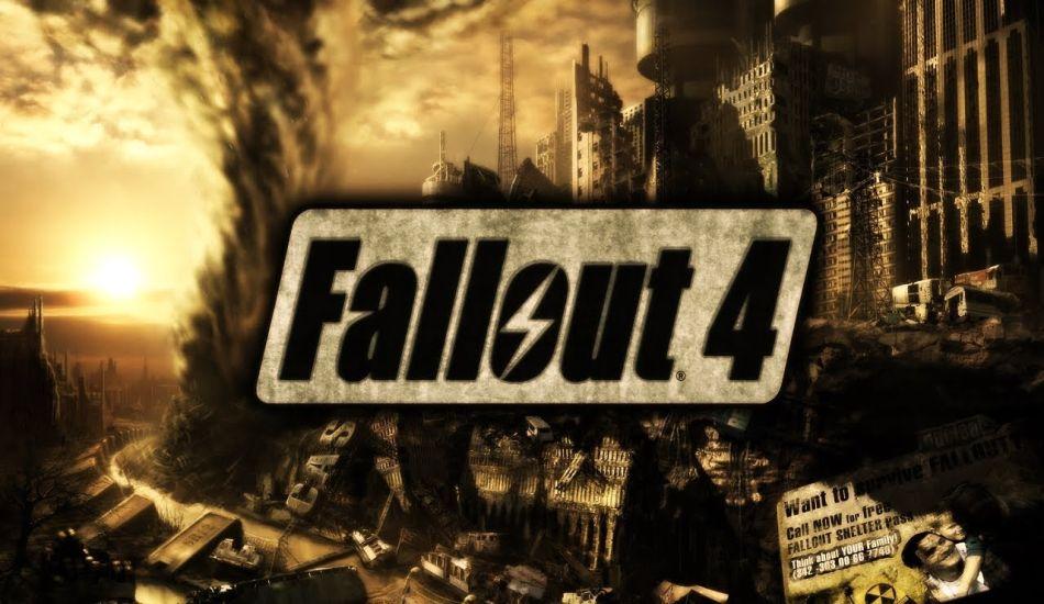 Deals With Gold de Xbox, ya tenemos la lista de ofertas hasta el 5 de Febrero