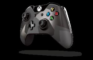 Microsoft anuncia oficialmente la llegada de la Xbox One con 1 TB de almacenamiento y su nuevo mando