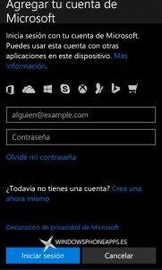 agregar-cuenta-microsoft-windows-10-mobile-build-10149