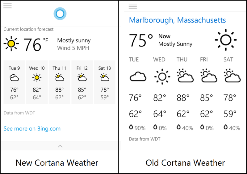 cortana-weather-old-new