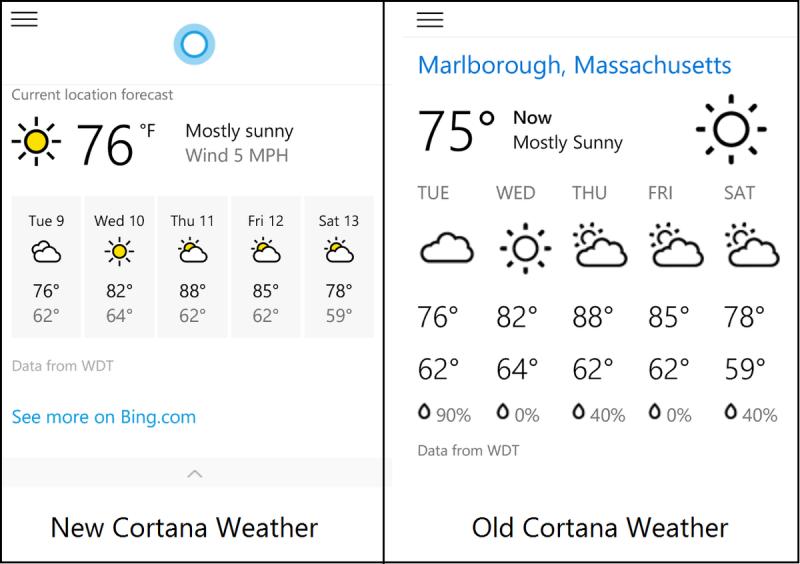 cortana-weather-old-new