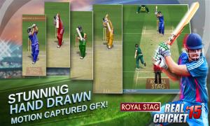 cricket 15 2