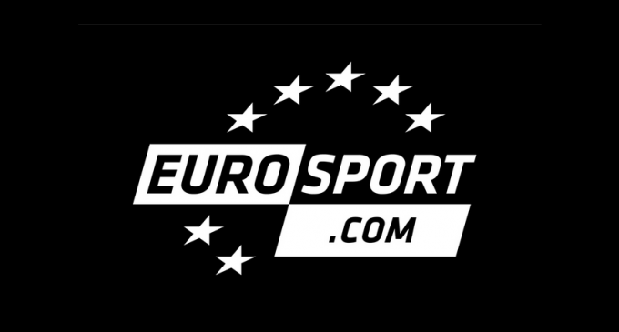 Eurosport.com windows phone