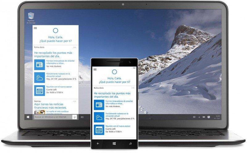 familia_dispositivos_windows_10