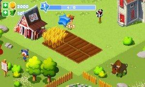 """Gameloft lanza su nuevo """"Hub"""" para Windows Phone con tres juegos"""