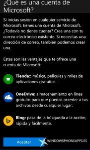 info-cuenta-microsoft-windows-10-mobile-build-10149-1