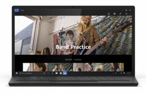 Windows 10 se lanzará el próximo 29 de julio