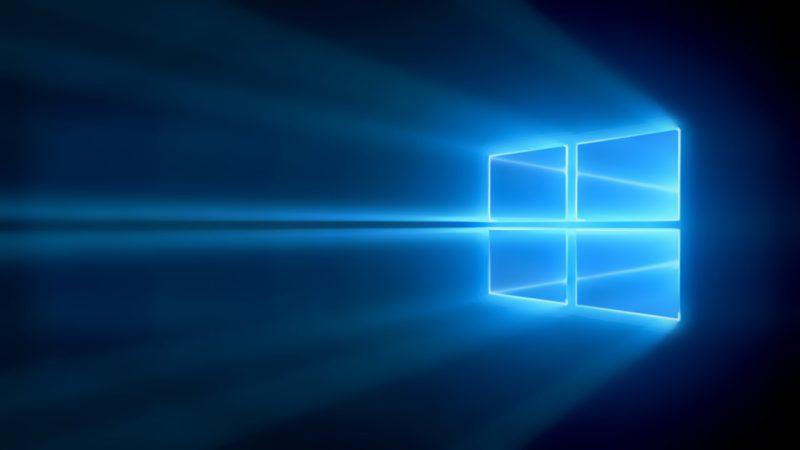 Wallpaper hero Windows 10