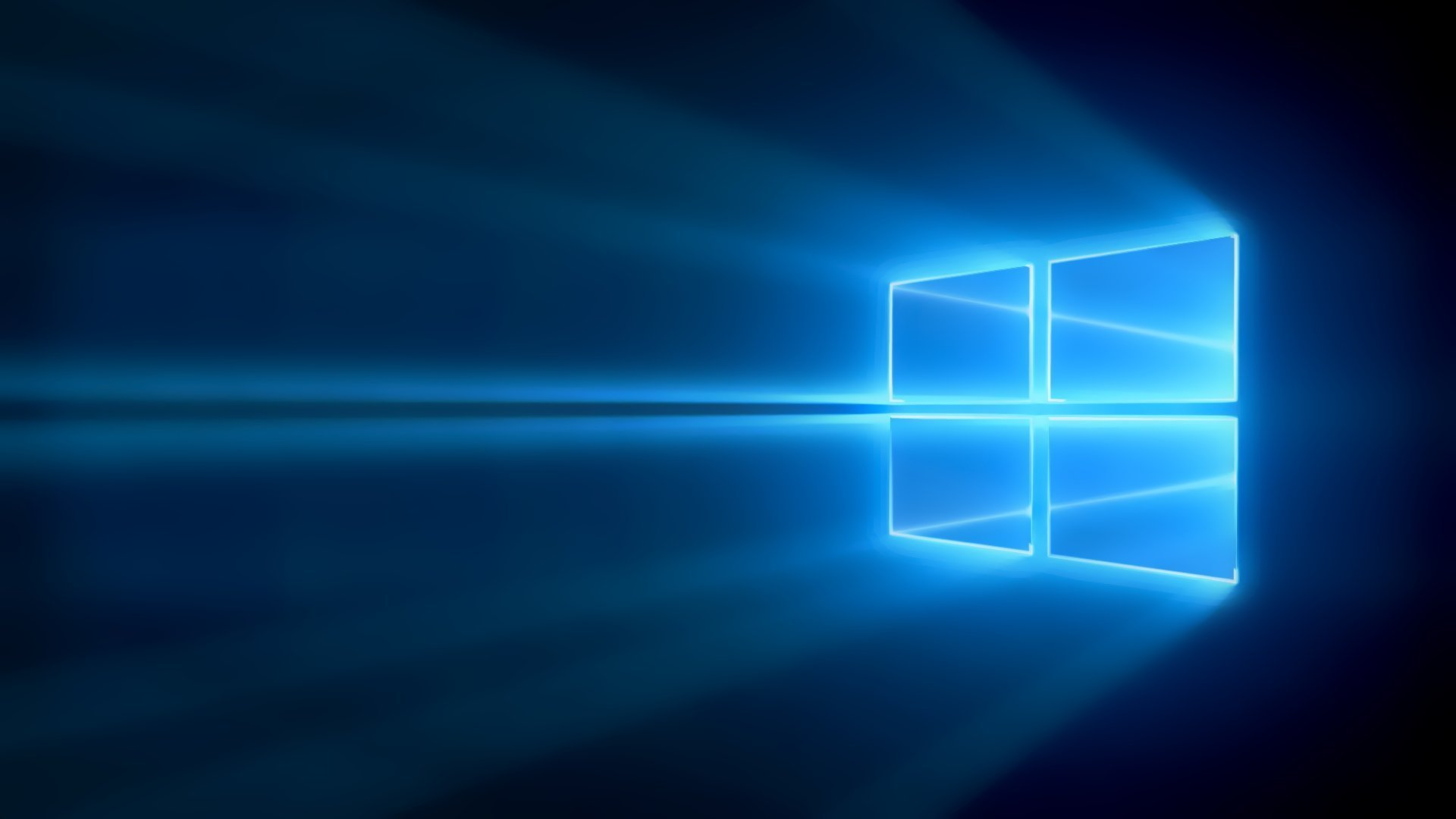 actualización acumulativa Windows 10