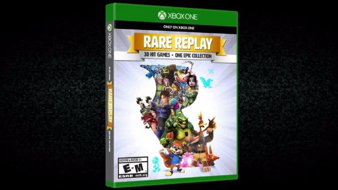 rare-replay30