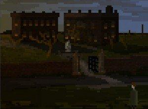The Last Door, el próximo juego que nos traerá Game Troopers
