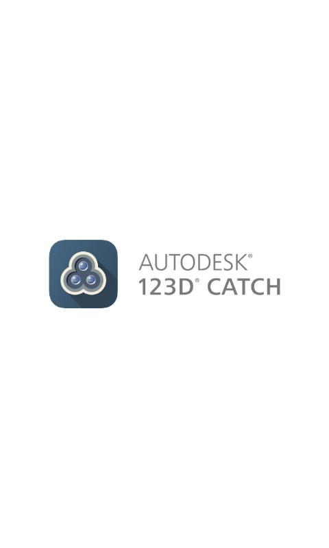 123D Catch la aplicación para Windows Phone que convierte tus fotografias en modelos 3D