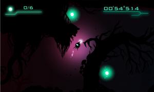 Abyss, el nuevo juego Xbox de Game Troopers ya está disponible