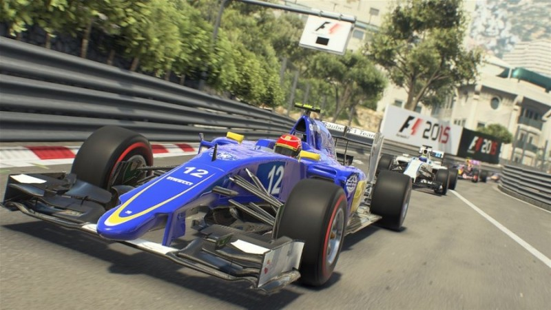 F1 2015 3