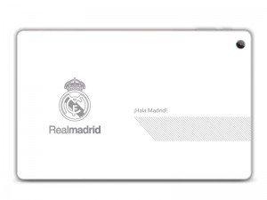 Windos_Tablet_Edicion_Real_Madrid_White-800x600