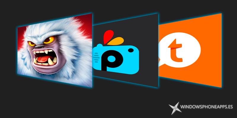 actualizaciones-beast-quest-picsart-tapatalk-3-julio-2015
