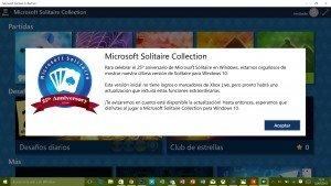 Nuevas actualizaciones de Tienda, Fotos, Xbox, Correo y Calendario y otras aplicaciones Windows 10