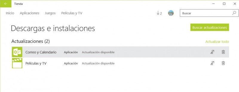 correo-peliculas tv