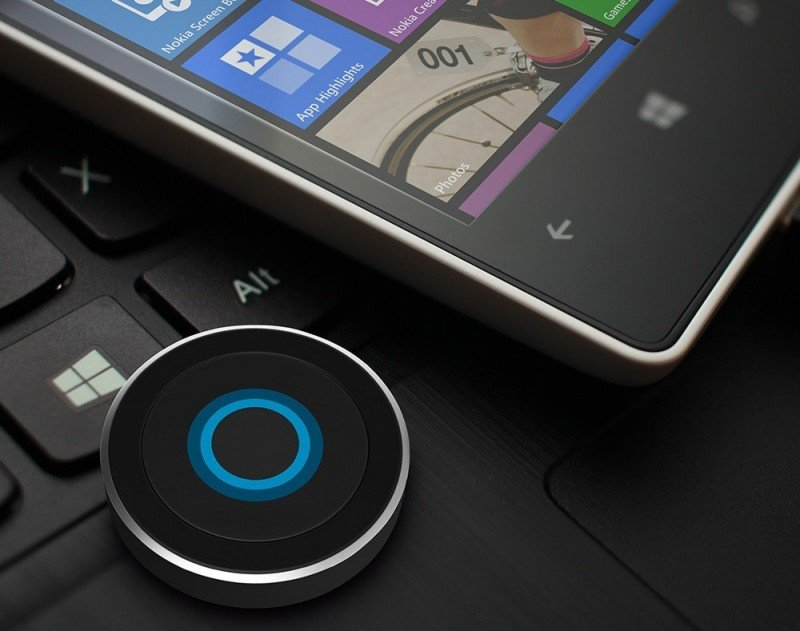 cortana_button_windows_phone_web_3