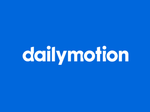 dailymotion (5)