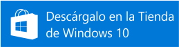 Xbox beta de Windows 10