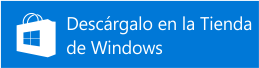 Cámara de Windows