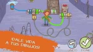 draw a stickman epic 2 - dale vida
