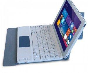 equipo_producto1_teclado-720x600