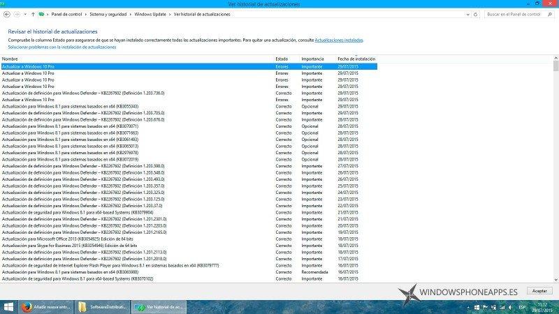 errores-al-instalar-windows-10