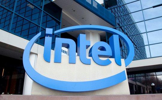 intel-headquarters-540x334