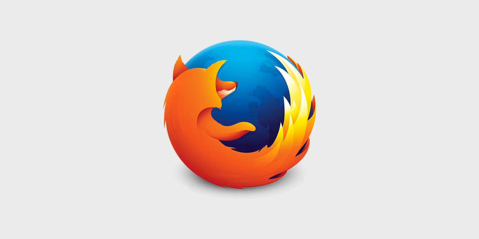 Firefox 63 ya se adapta al tema oscuro de Windows 10 automáticamente