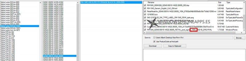 lumia-930-navifirm-rm-1045-info-ROM