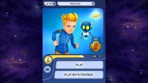 Mars Pop, el nuevo juego de los creadores de Talking Tom