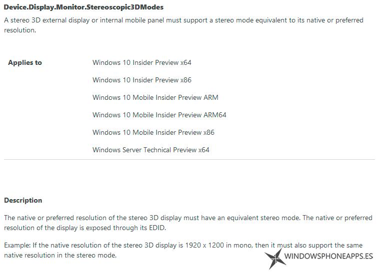 pantallas-3D-windows-10-mobile-completa