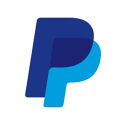 Candy Crush Saga y PayPal se actualizan en la tienda de Windows Phone