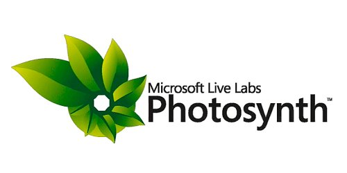 photosynth-para-portada-windows-phone