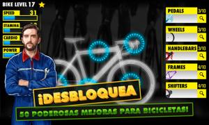 TDF 2015 el juego oficial del Tour de Francia ya disponible en Windows Phone