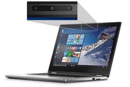 w10-landing-page-Windows10-primary-slice-1