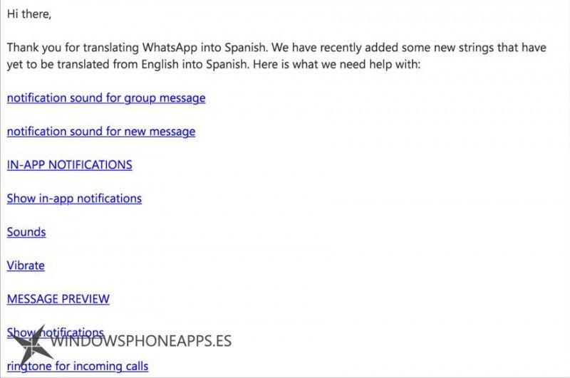 whatsapp-configuracion-notificaciones-lineas-traduccion