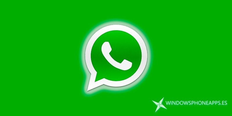 whatsapp-portada-fondo-liso